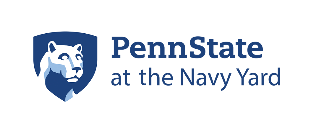Penn State at the Navy Yard